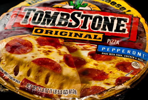 Tombstone Pizza in Medford, reviews by real people. Yelp is a fun and easy way to find, recommend and talk about what's great and not so great in Medford and allxpreswts.mlon: S Whelen Ave, Medford, , WI.