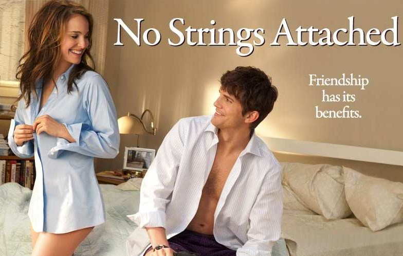 no strings dating advocate classifieds