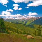 Join the Mind/Body/Spirit™ Aspen Retreat this August