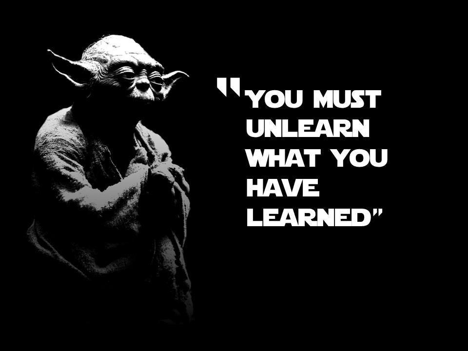 Yoda Meme yoda-quote-star-wars
