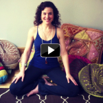 Video: Chakra Balancing & Healing – Guided Meditation with Jean Koerner