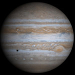 Weekly Astrology November 24-30