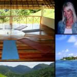 Belize Yoga Retreat April 11-18, 2015